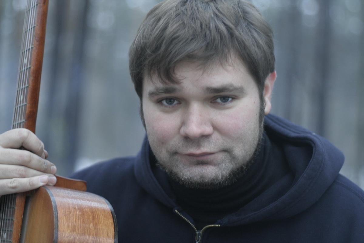 Одну из улиц Запорожья могут назвать в честь известного музыканта