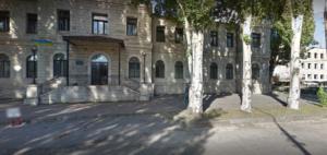 Cудья из Запорожья задекларировала треть миллиона гривен зарплаты и недвижимость в Донецке