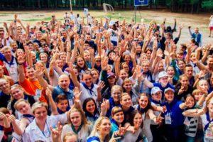 Из бюджета Запорожской области потратили на развлечение молодежи больше миллиона гривен