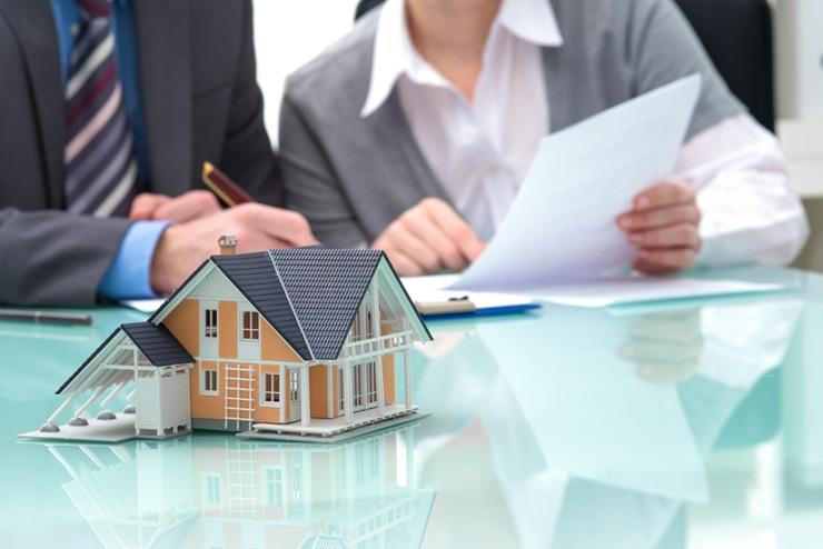 Запорожцы могут подать заявление на кредитование собственного жилья по программе молодежного строительства
