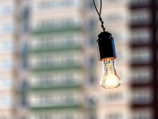 Жители Запорожья и области временно остались без электричества - АДРЕСА