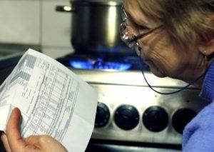 Жители Запорожской области задолжали за коммуналку почти 3,5 миллиарда гривен