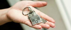 В Запорожской области выделят 15 миллионов гривен на покупку жилья участникам АТО