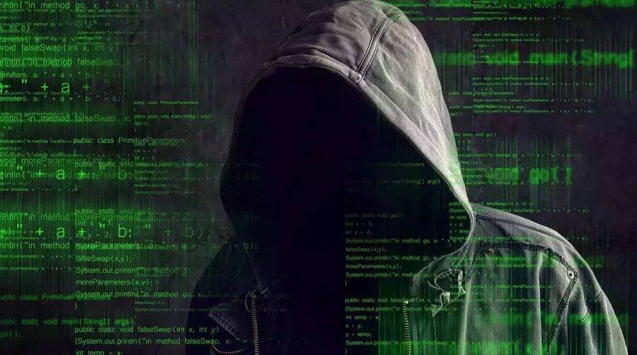 В Запорожье СБУшники задержали хакера, нанятого спецслужбами РФ для атак на госорганы, задействованные в избирательном процессе
