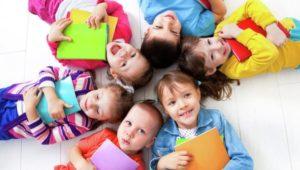 В Запорожье выделят из бюджета более миллиона гривен на поддержку детей-сирот