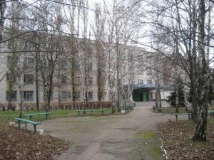 В Запорожье директор медицинского колледжа задекларировала зарплату почти в 400 тысяч гривен