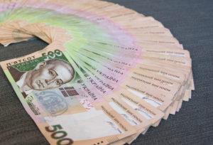 Депутаты областного совета пожалели деньги на правоохранительные органы