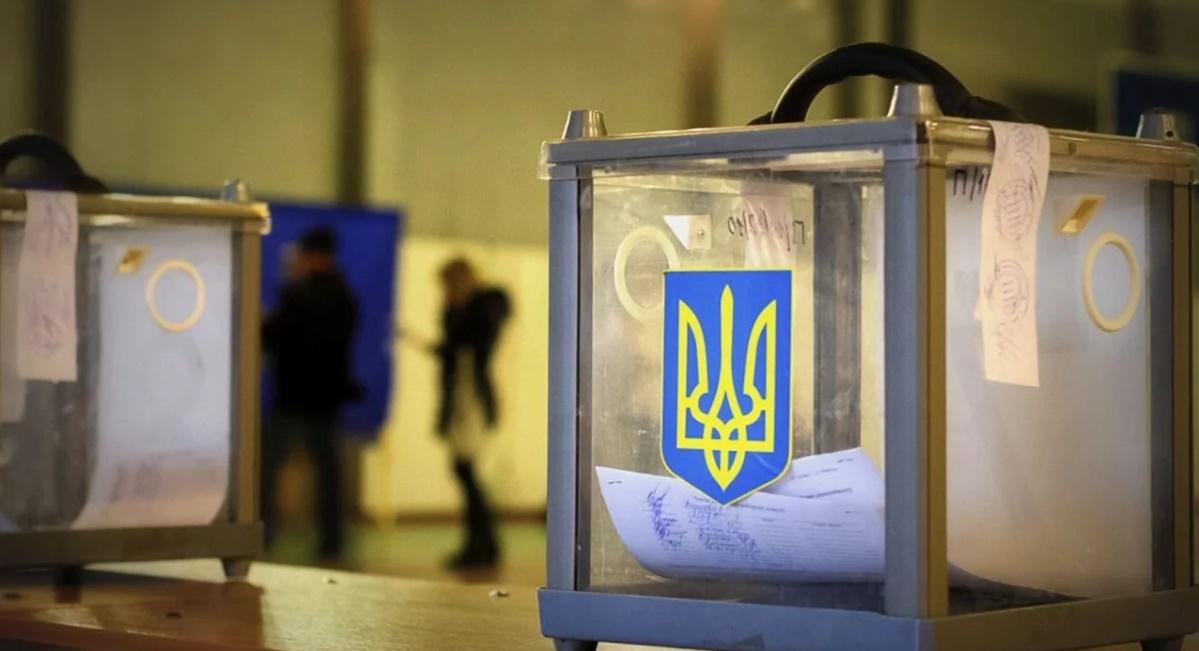 В Запорожье продолжается подсчет голосов на окружных комиссиях: стало известно, кто из кандидатов лидирует