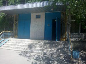 В Запорожье судья задекларировала 460 тысяч гривен дохода и подарила дочери-студентке квартиру