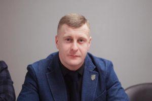 Запорожский депутат Михаил Прасол подал кассационную жалобу из-за своего спора с НАПК
