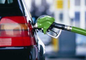 В Запорожье проверяют законность размещения автозаправки - ФОТО