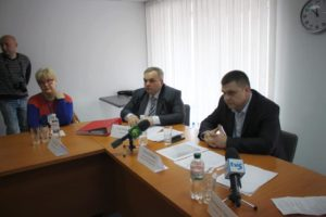 В Запорожье партийцев «Батькивщины» вызывают на допросы в СБУ по делу о подкупе избирателей