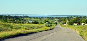 Депутат Запорожского областного совета задекларировал 212 участков земли площадью почти 1,8 тысячи гектаров