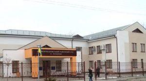 Запорожская судья задекларировала получение квартиры за полмиллиона гривен и зарплату в 325 тысяч гривен