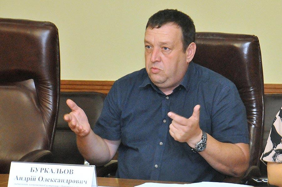Главный патологоанатом Запорожья, которого судят за взятку, обнародовал свою скромную декларацию