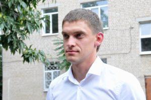 Заместитель мэра Мелитополя задекларировал 1,6 миллиона гривен дохода, новую Toyota и миллион «наличкой»