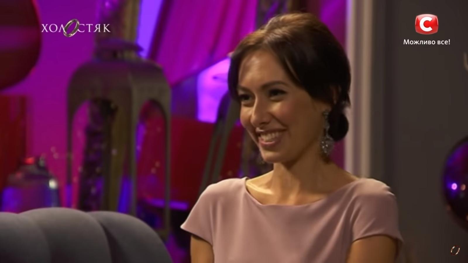 Две запорожанки решили побороться за сердце телеведущего Никиты Добрынина в проекте «Холостяк» - ФОТО, ВИДЕО