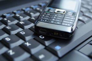 В Запорожской области временно не работают экстренные номера с мобильных операторов: как звонить