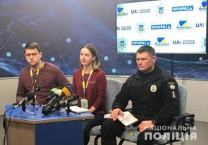 Фотографирование бюллетеней, подкуп и агитация: в Запорожье выявили нарушения во время выборов