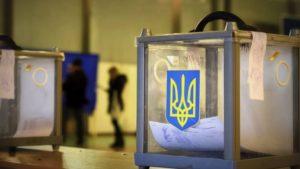 В Запорожской области зафиксировали 27 нарушений, связанных с агитацией в «день тишины»