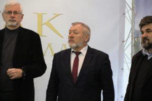 Заместитель Брыля задекларировал недвижимость в курортном Бердянске, два автомобиля и зарплату почти в 400 тысяч гривен