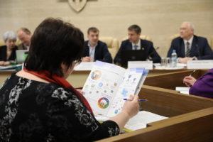 В Запорожской области с подачи канадского эксперта решили создать стратегию привлечения инвестиций в регион
