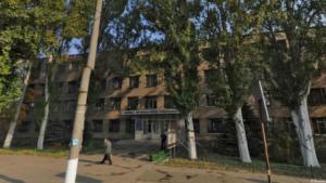 Суд решил не отправлять под домашний арест директора ПТУ по подозрению в покупке поврежденных станков