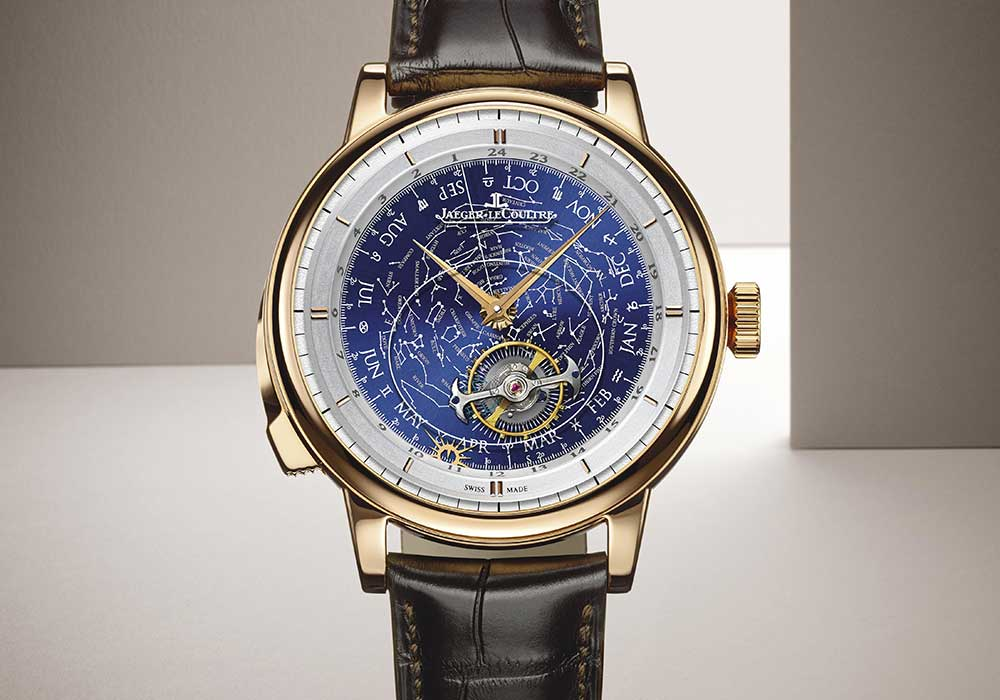 jaeger-lecoultre-master-grande-tradition-grande-complication-watches-news