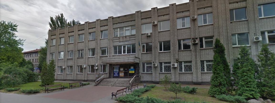 В Запорожье земельная чиновница задекларировала более миллиона гривен дохода, Audi и по квартире для всех членов семьи