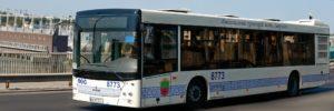 Жители Запорожья не платят за проезд в коммунальном транспорте: депутаты требуют увеличить количество контролеров