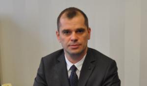 Заместитель областного прокурора приватизирует служебную квартиру в новом ЖК, полученную менее трех месяцев назад