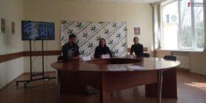 В Запорожье пройдет молодежный музыкальный фестиваль