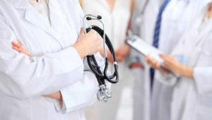 В Запорожье за последние три года выделили более 280 миллионов гривен на медицинскую профилактику