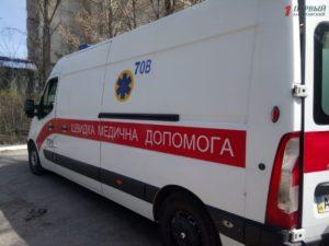 В Запорожье эксперты дали свою оценку скандальным автомобилям