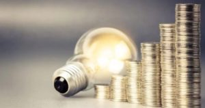 Жители Запорожской области должны платить за электроэнергию по реальным показателям, - ОГА