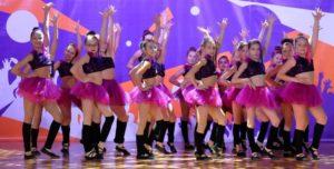 В Запорожье пройдет конкурс детских талантов в рамках музыкального фестиваля «Zaporizhzhia Jazzy 2019»
