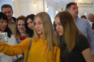 Запорожская певица Alyosha рассказала о Евровидении, семье и новом концертном туре - ФОТО, ВИДЕО