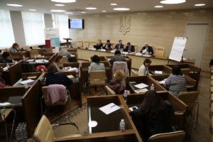 В Запорожской области громадам рассказали, как привлечь инвестиции на территорию