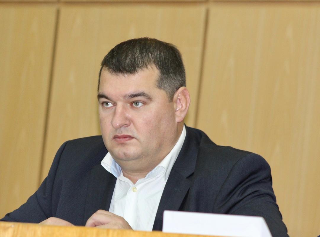 Мать запорожского нардепа, которая работает на коммунальном предприятии, задекларировала доход в 5,8 миллиона гривен