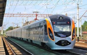 Скорее к морю: через Запорожье в Геническ запустят поезд