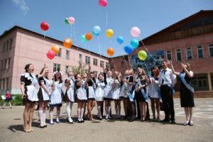 Последний звонок в запорожских школах: названа дата проведения