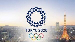 В Запорожье будут платить стипендии спортсменам-кандидатам на участие в Олимпиаде-2020
