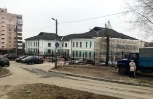 Запорожский депутат Ярослав Гришин передумал быть свидетелем, но выиграл иск о защите чести у журналистов