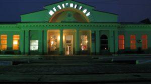 В Запорожской области разыскали пропавшего подростка: он четыре дня ночевал на вокзале