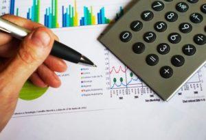 Запорожские работодатели заплатили в соцфонды 2,6 миллиарда гривен ЕСВ