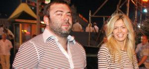 Запорожский адвокат обвинил правоохранителей в бездействиях в деле о мошенничестве с участием приближенных лиц экс-супруга Веры Брежневой
