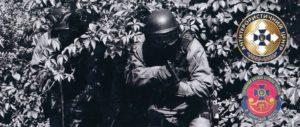 В Запорожской области пройдут трехдневные антитеррористические учения