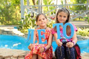 В Запорожской области на оздоровление детей в этом году выделили почти 59 миллионов гривен