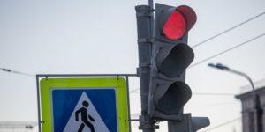 В Запорожье на ручное управление светофорами хотят потратить под 60 миллионов гривен