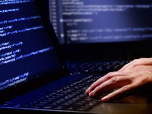 В Запорожской области задержали двух хакеров 18 и 20 лет - ФОТО